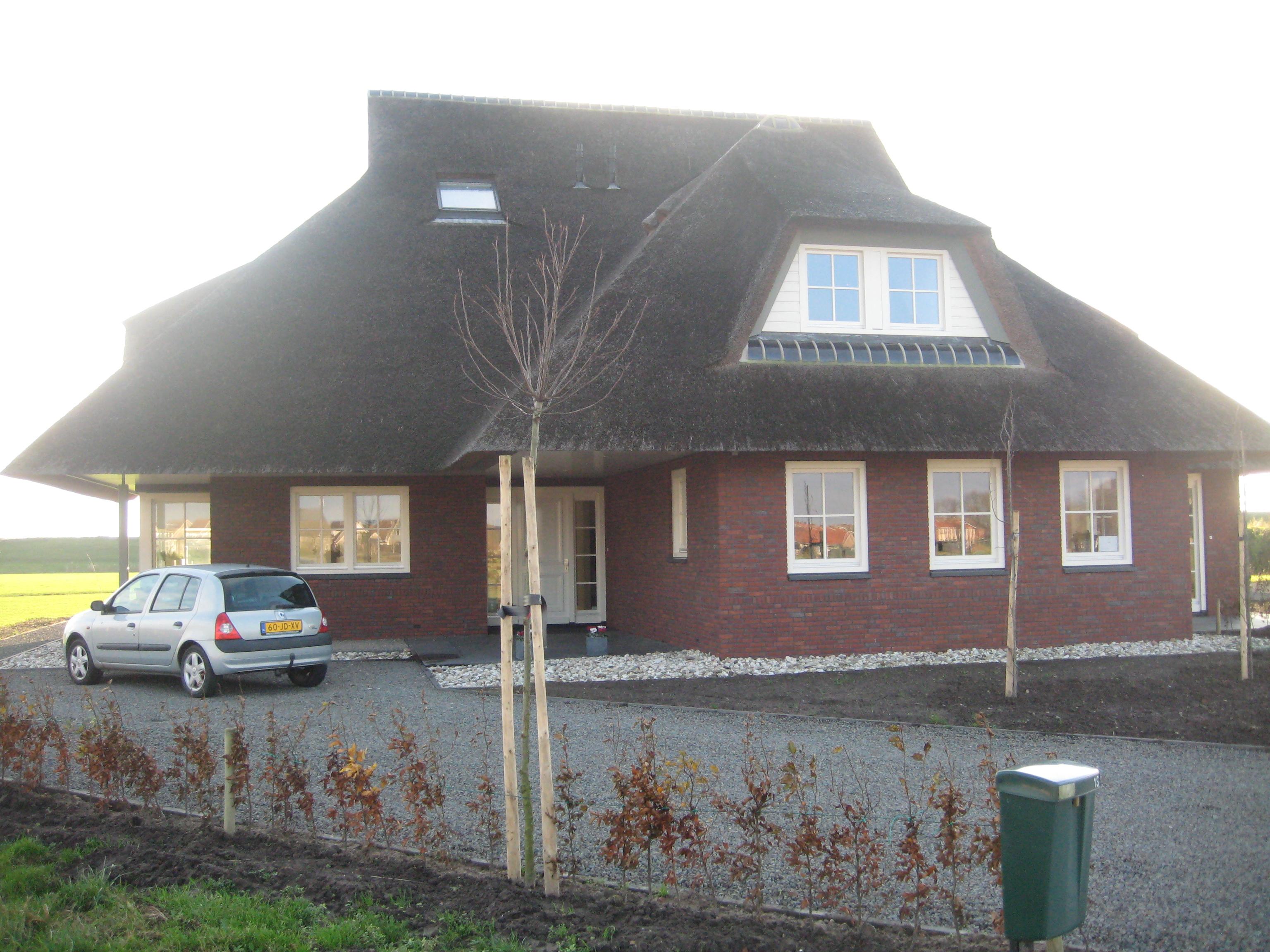 Nieuwbouw-woning-Fam_-Mondria-te-Blokzijl-5